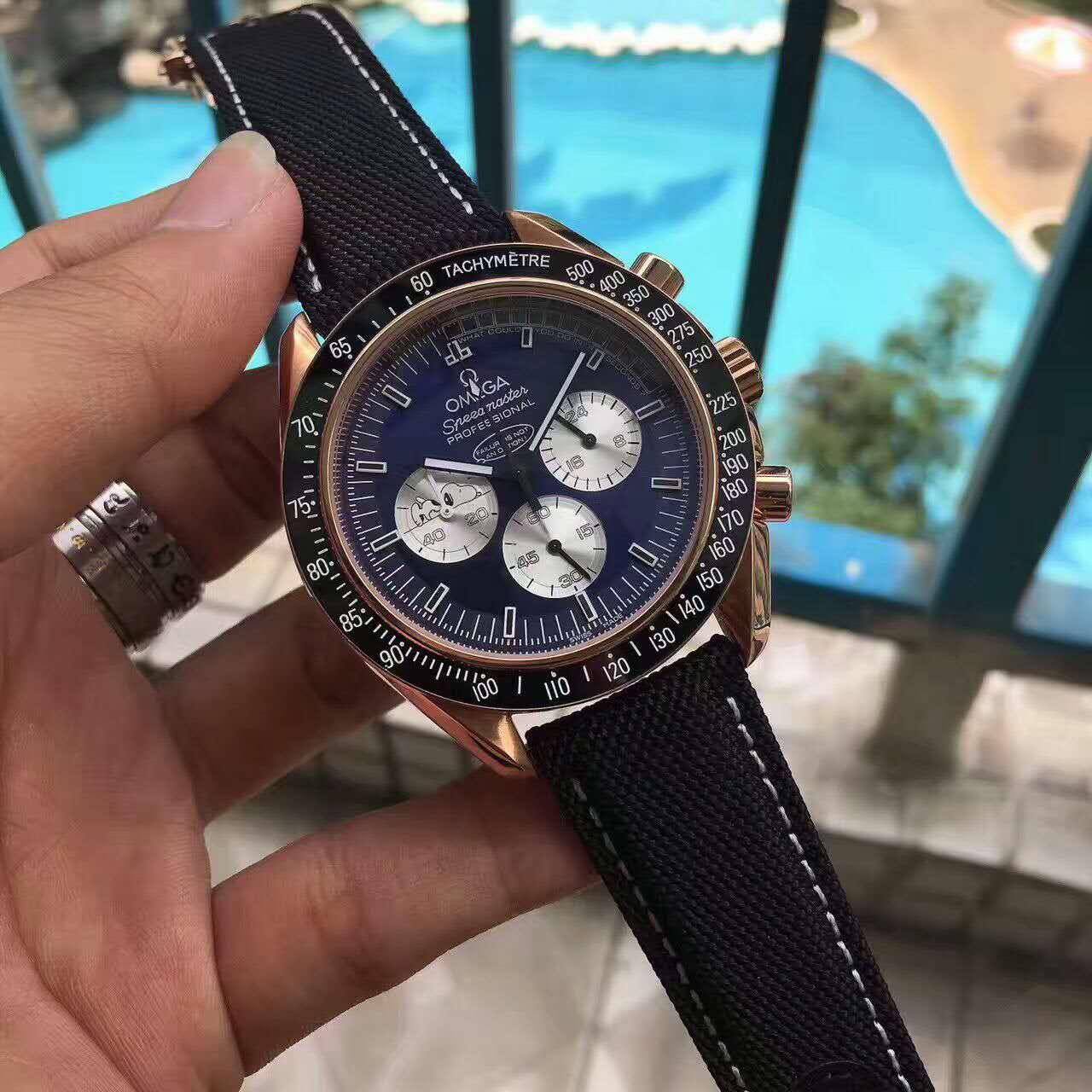 广东顶级复刻手表哪个厂最好,是那家