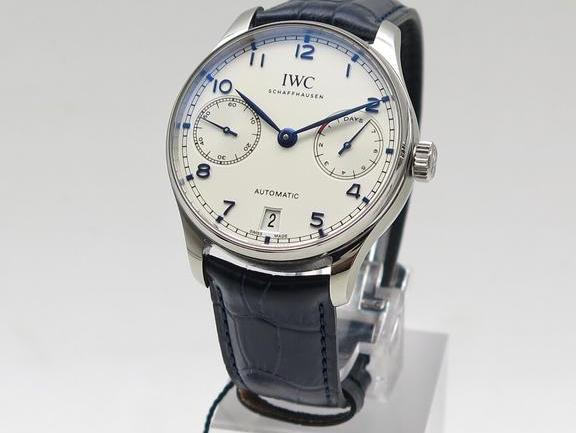 顶级复刻手表万国陀飞轮,一般多少钱