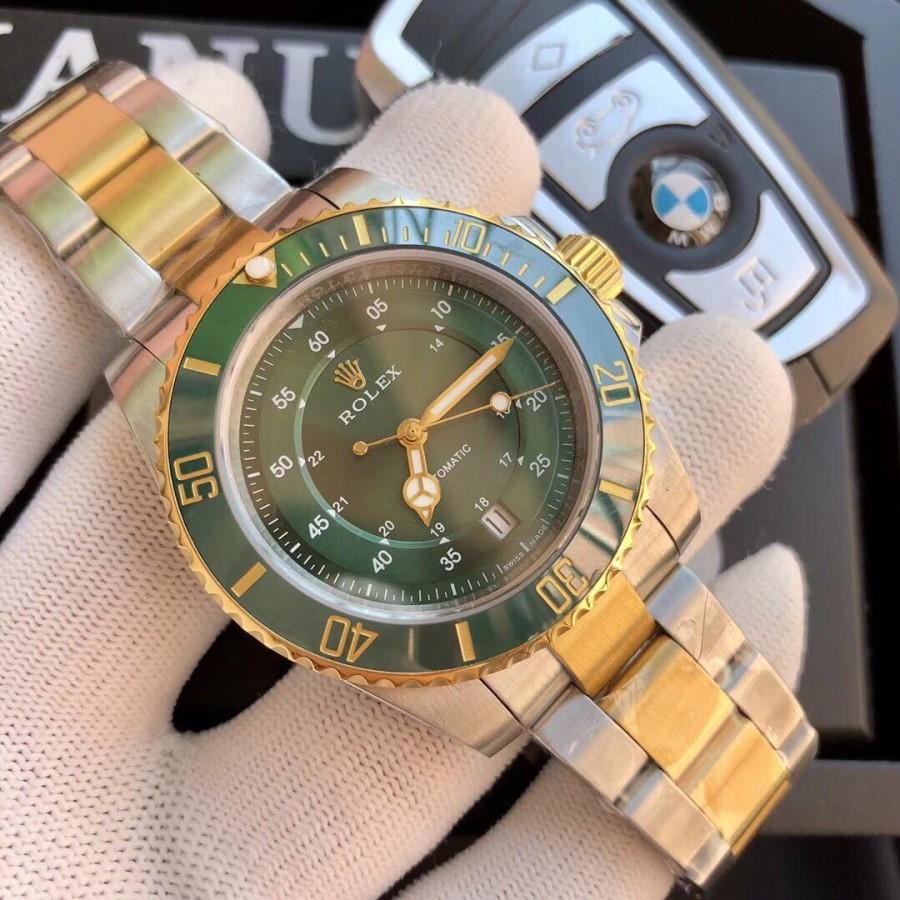 顶级复刻手表万宝龙,质量怎么样