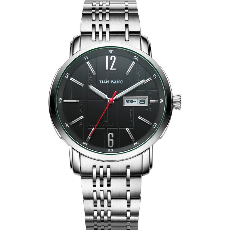微商卖的顶级复刻手表可靠吗,可不可信
