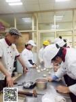 黎国雄蛋糕烘焙中心