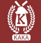 卡卡国际蛋糕烘焙学校