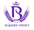北京焙甜国际烘焙学院
