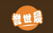 誉世晨奶茶培训中心