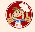 重庆顺铭荣佳餐饮管理有限公司