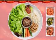 上海云姬餐饮管理公司