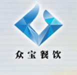 济南小吃培训学校