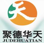 北京市聚德华天职业技能培训学校