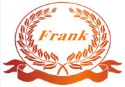 法兰克国际西点蛋糕培训学校