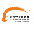 广州新东方烹饪学校