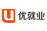 北京优就业教育