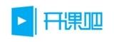 上海开课吧教育培训中心