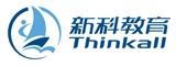 上海新科教育培训中心