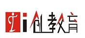 深圳市爱创教育科技有限公司