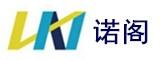 上海诺阁教育