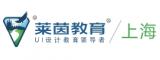 上海莱茵科技教育