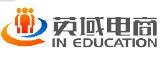 上海英域电子商务有限公司