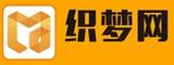 上海织梦网培训