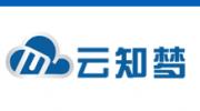 北京华育网科技培训