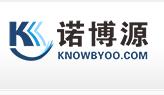 合肥诺博源软件科技培训