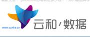 郑州云和数据信息技术培训