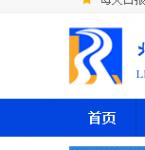 北京立人阳光教育培训中心