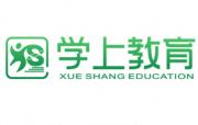 深圳学上教育