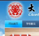 深圳大狮教育