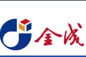 上海金成教育