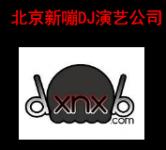 北京新嘣dj培训学校