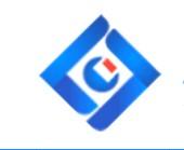 广州培众芯片级维修培训基地