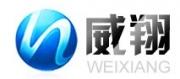 广州威翔家电维修培训公司
