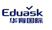 广州华育网科技教育培训