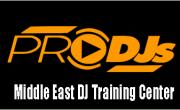 中东DJ音乐培训中心