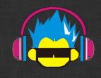骑士DJ俱乐部
