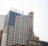 北京电台培训中心