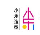 洛阳小乐化妆美甲培训学校