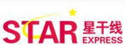 北京星干线艺术培训