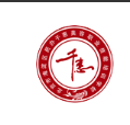 北京千艺千惠形象指导培训