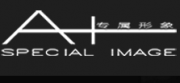 A+专属形象化妆造型培训学校
