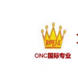 北京皇家沙宣美容美发培训 美容美体培训学校