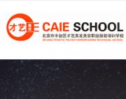 北京才艺美业培训