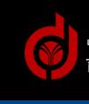 杭州育达培训