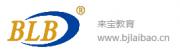 北京市丰台区来宝汽车美容装饰职业技能培训学校