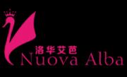 长沙洛华艾芭文化传播有限公司