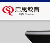 北京启思博远教育科技