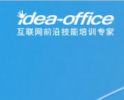 北京艾迪尔奥菲斯教育科技有限公司