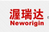 北京渥瑞达科技发展有限公司