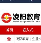 凌阳教育北京凌阳爱普科技有限公司