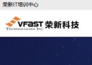 北京荣新广育科技有限公司